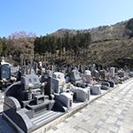 19.既存墓地